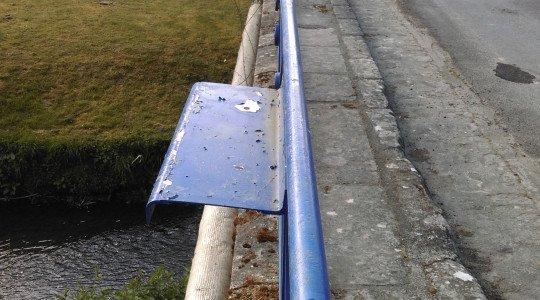 Travaux sur réseaux eau et télécom