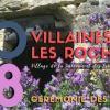 Cérémonie des Voeux de Villaines-les-Rochers