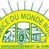 Le Comice du Monde Rural du Ridellois 2018 : visite à Villaines-les-Rochers le samedi 26 mai