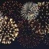 fête nationale le 13 juillet