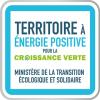 Ecoquartier de la Martinière : prochaine réunion le lundi 20 août à 18h30