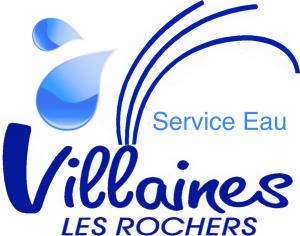 VILLAINES LOGO EAU (2)