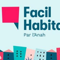 Plateforme Facil Habitat au service des propriétaires