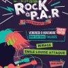 Festival Rock à Par