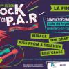 Finale de Rock à PAR le samedi 7 décembre