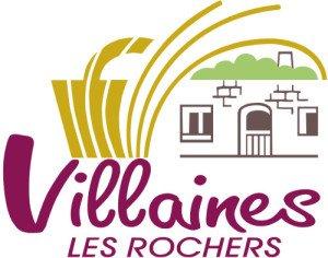 Logo villaines vectorise 2018 reduit