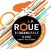 La Roue Tourangelle passe à Villaines-les-Rochers le 4 avril