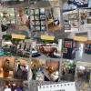 Journée Découverte des Troglos : une édition réussie et agréable